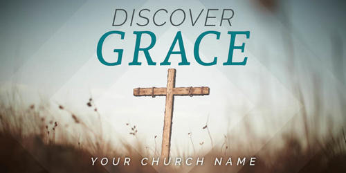 Finding Your Grace Place